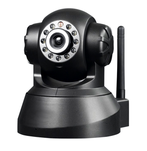 ip camera dealers in mumbai