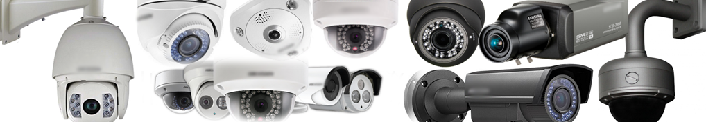 home security camera mumbai